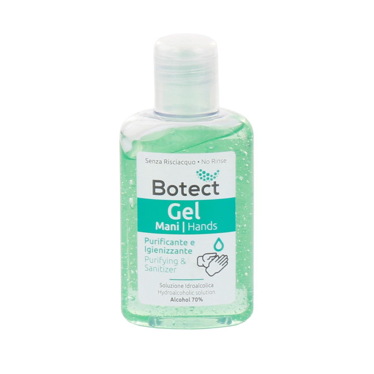 Gel-Igienizzante-Mani-Botect-Flacone-Fronte