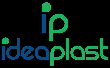 Idea Plast logo